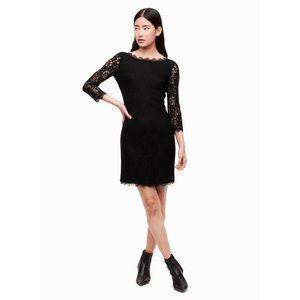 Brand New Babaton Rafael Dress